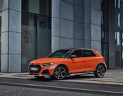 2020-Audi-A1-Citycarver-22