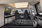 2020-Mercedes-Benz-V-Class-55