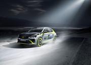 Opel-Corsa-e-Rally-8