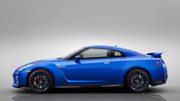 Nissan-GT-R-50th-Anniversary-Edition-20