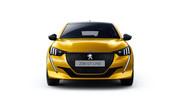 2020-Peugeot-208-e-208-24