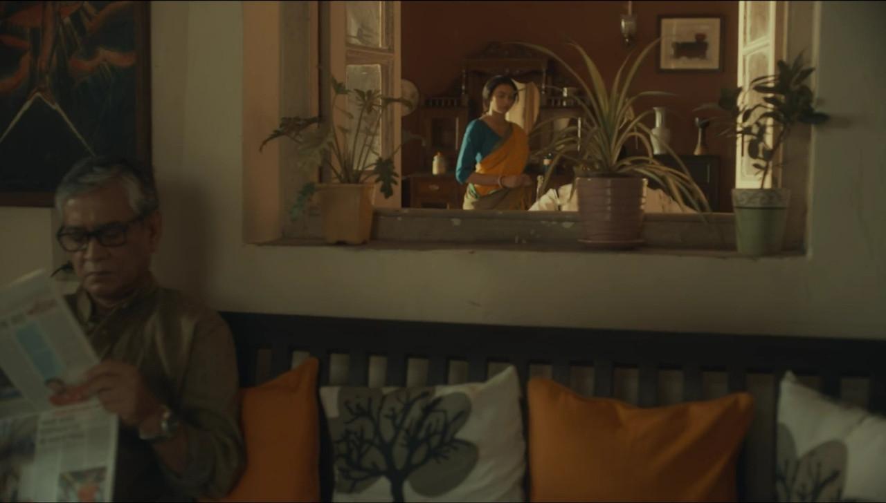 Satyameva Jayate Movie Screenshot