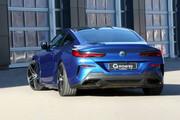 BMW-M850i-by-G-Power-3
