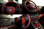 BMW-Z4-Continuum-by-Bulletproof-8