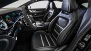 Mercedes-AMG-GT-4-Door-Coup-Brabus-800-8