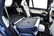 2020-BMW-X7-98