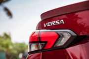 2020-Nissan-Versa-17