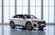 2020-Audi-Q3-Sportback-38