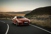 2020-Audi-TTS-competition-14