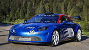 Alpine-A110-Rally-20