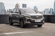 2020-Chevrolet-Captiva-5