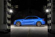 2020-BMW-M2-CS-8