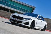 2020-BMW-8-Series-Gran-Coupe-4