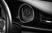 Maserati-Quattroporte-Shooting-Brake-6