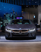 BMW-i8-Coup-Ultimate-Sophisto-Edition-4