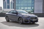 2020-BMW-2-Series-Gran-Coupe-34
