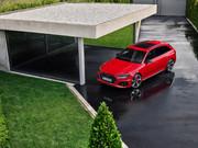 2020-Audi-RS4-Avant-32