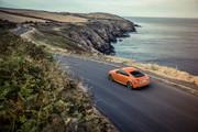 2020-Audi-TTS-competition-12