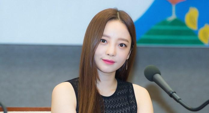 netizen harap harta goo hara tidak diberikan kepada ibu bapanya