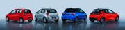 2020-Toyota-Yaris-12
