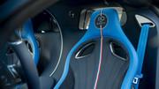 Bugatti-Chiron-Sport-110-Ans-Bugatti-3