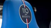 Bugatti-Chiron-Sport-110-Ans-Bugatti-4