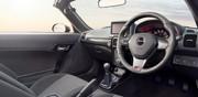 2020-Toyota-Copen-GR-Sport-15