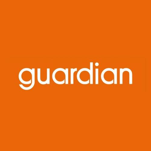 baucer Guardian RM20