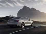 2020-Audi-A5-Audi-S5-61