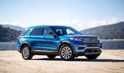2020-Ford-Explorer-Hybrid-7