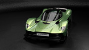 Aston-Martin-Valkyrie-AMR-Track-Performance-Pack-12