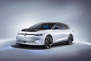 Volkswagen-ID-Space-Vizzion-concept-9