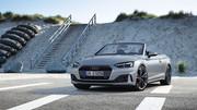 2020-Audi-A5-Audi-S5-41