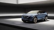 Nissan-Ariya-Concept-19