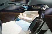 Rolls-Royce-103-EX-20