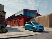 2020-Renault-Zoe-16
