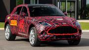 2020-Aston-Martin-DBX-8