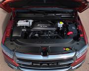 2020-Ram-1500-Eco-Diesel-7