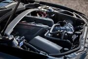 Chevrolet-Camaro-Z28-owned-by-Chris-Harris-1