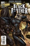 Black Panther Volumen 5 [12/12] Español | Mega