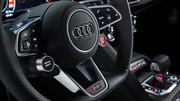 Audi-R8-V10-RWD-Audi-R8-LMS-GT4-33