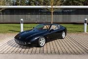 2003-Ferrari-456-Modificata-GT-10