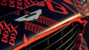 2020-Aston-Martin-DBX-10