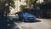 2020-Peugeot-208-e-208-5