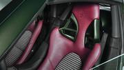 Porsche-Carrera-GT-restored-7