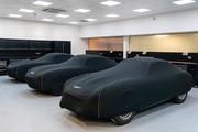 Aston-Martin-DB4-GT-Zagato-Continuation-8