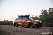 Audi-Q8-on-Vossen-Wheels-11