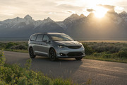2020-Chrysler-Pacifica-Red-S-Edition-8