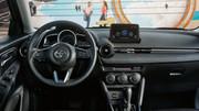 2019-Toyota-Yaris-Sedan-7