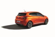 2019-Renault-Clio-7